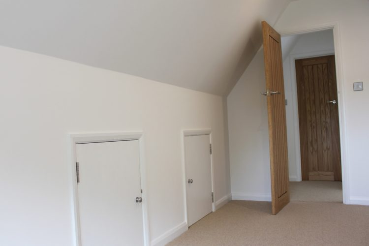 Infinity Carpentry and Construction - Building Company | Horley - Crawley - Gatwick - West Sussex Loft Conversion Renovation