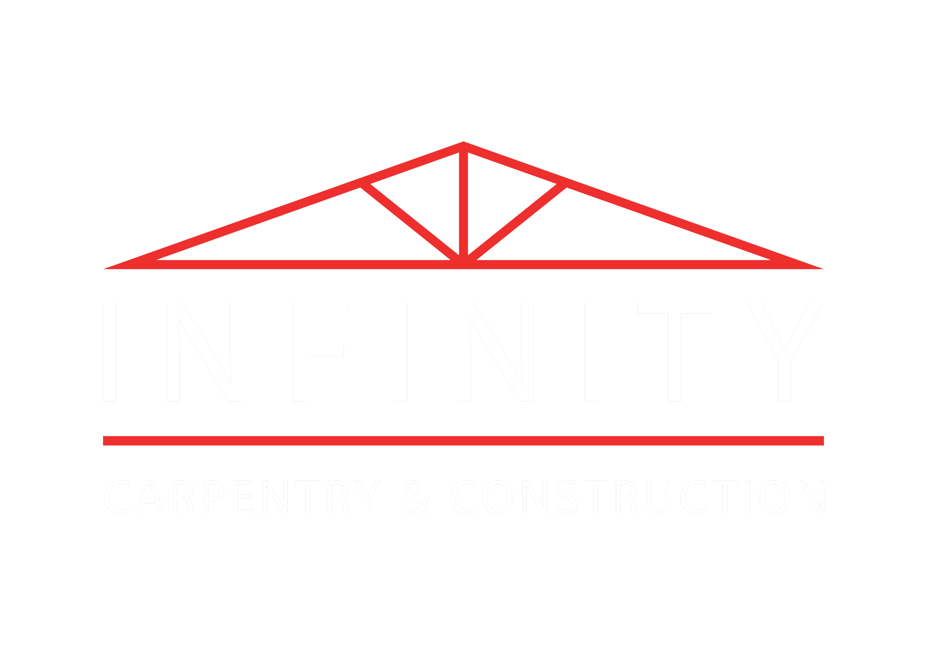 Infinity Carpentry Building & Construction